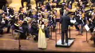 """Video """"Yarm Yen (in the evening)""""The King of Thailand ' s music by Benny Goodman. download MP3, 3GP, MP4, WEBM, AVI, FLV November 2018"""