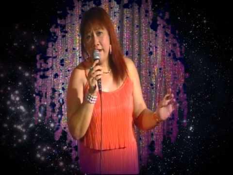 SOLITAIRE - ELSA - NSW 334 - STARSEEKER.TV