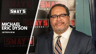 Download Michael Eric Dyson Breaks Down the Importance of Jay-Z Through His Lyrics + Talks Black Excellence Mp3 and Videos