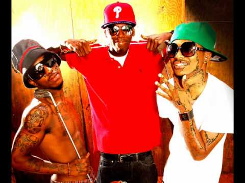 Travis Porter Chevrolet No Tags Cdq Download