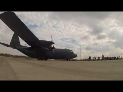 JL-C130HercPullUnitedWay