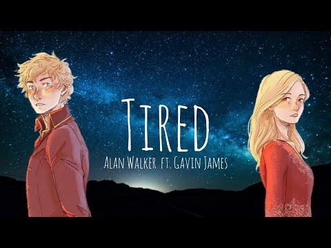 [kotlc]-tired-•sokeefe•-(lyrics-video)