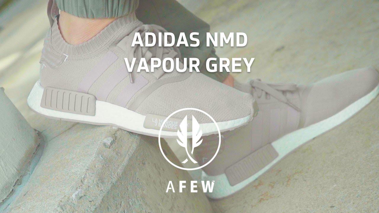 7866156c6 Adidas NMD