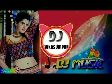 Thar Mohbat M Kai Gam Priyanka Haath  Bled Su Kati Hard Blast Mix Dj Vikas  & DJ GAJENDER Jaipur