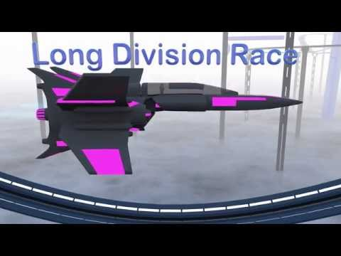 Long Division - Math Videos 4 Kids - YouTube