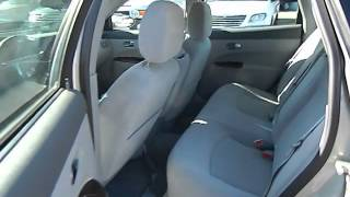 2007 Buick LaCrosse San Francisco Daily City Pacifica San Bruno 13919A