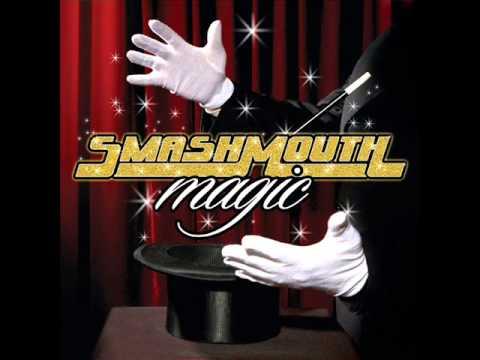 Magic (Murrman remix) - Smash Mouth - Magic