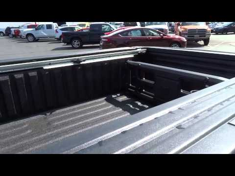 2015 RAM 1500 Redding, Eureka, Red Bluff, Northern California, Sacramento, CA 15D213
