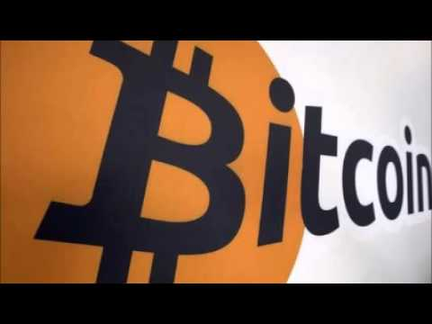 U.S. Holds Final Auction Of Bitcoin From Silk Road Case