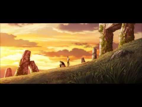 Berserk Das Goldene Zeitalter 3