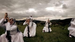 ANA PRADA - SOY PECADORA