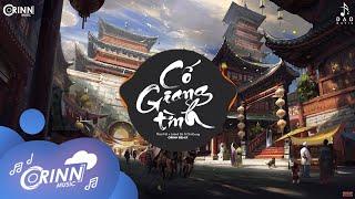 Cố Giang Tình (Orinn Remix) - Phát Hồ x JokeS Bii ft DinhLong   Nhạc Trẻ TikTok Gây Nghiện 2020