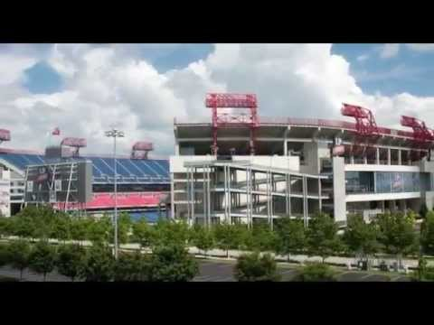 "Visit City of Nashville Tennessee | ""Music City"" | CityOf.com/Nashville"