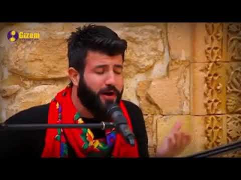 Download Koma bakur / xoshtren stranet kurdi