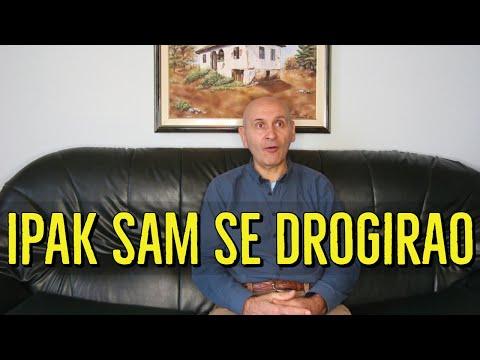 Goran Mitic Mita - Odgovori na Nezgodna pitanja Gledalaca - Intervju 2020