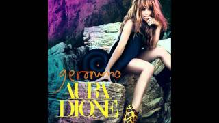 Aura Dione - Geronimo [Official Video | Snippet | HD HQ | Download Link in Description]