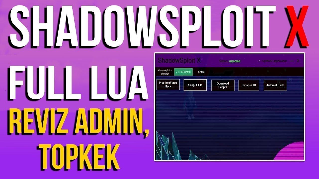 Descargar Exploit Dansploit Para Roblox Link Directo Mega Link Actualizado - El Mejor Hack De Roblox 2019 100 Tabsdansploit By The