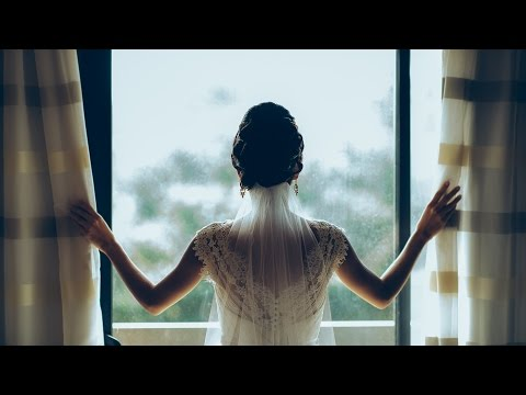 Ana and Karl | Wedding Day | Solarshot Weddings (Best Wedding Video 2017)