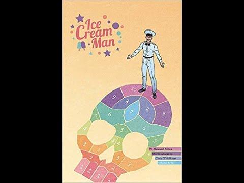 ice-cream-man-volume-3-comic-review