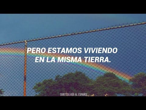Lil Dicky – Earth (Ariana grande, Justin Bieber, Sia, Ed sheeran.. // Subtitulado al Español //
