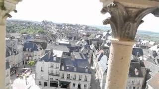 Les carnetiers d'Esprit de Picardie - Somme Tourisme
