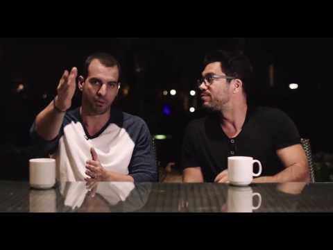 helicopter flying - Tai Lopez Real Estate Program & Business