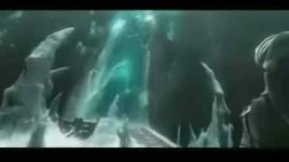 Arthas The Movie
