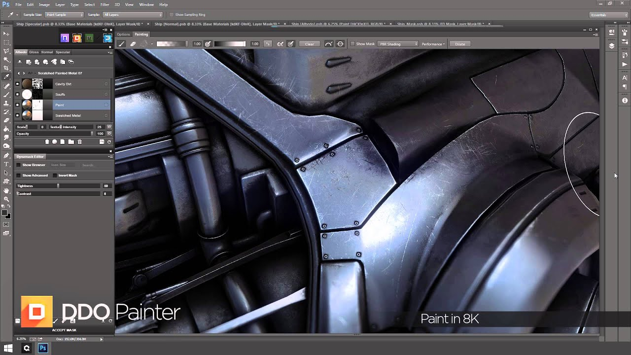 Free Wallpaper Fall 1600x900 Quixel Suite 2 0 Revealed Youtube
