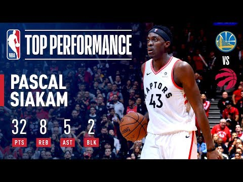 pascal-siakam-catches-fire!-|-nba-finals-game-1