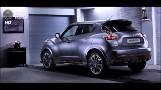 видео Объявлены цены на новый В-кроссовер Nissan Juke