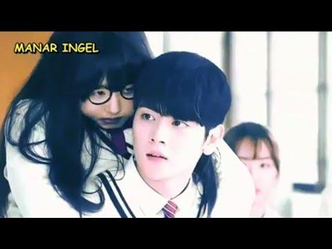 المسلسل الكوري المدرسي الجديد Marry Me Now على اجمل اغنية كوريه افتنان مترجمه عربية Youtube