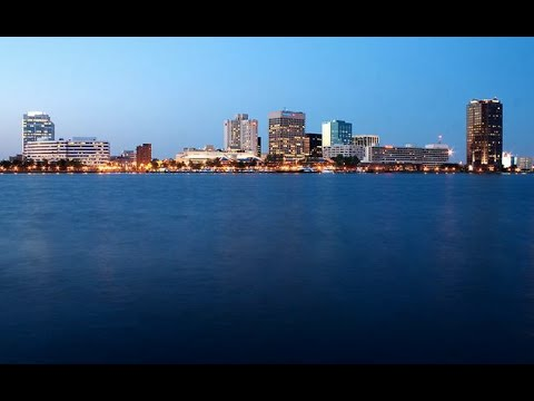 What is the best hotel in Norfolk VA? Top 3 best Norfolk hotels as voted by travelers