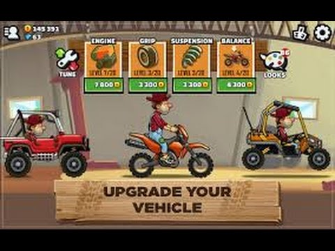 How to make money fast in hill climb racing 2 youtube how to make money fast in hill climb racing 2 gumiabroncs Choice Image