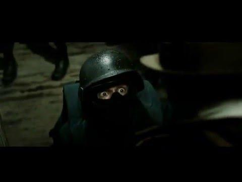 Фанфики по фэндому «Хранители снов / Rise of the Guardians