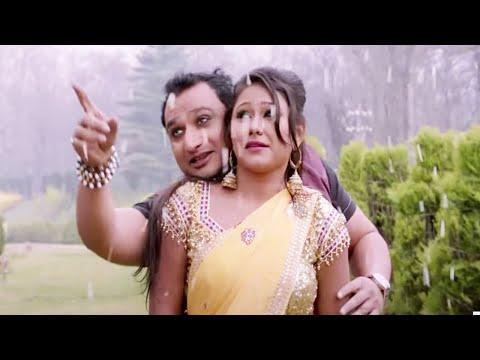 on-public-demand--villian-ek-prem-kahani---non-stop-video-songs