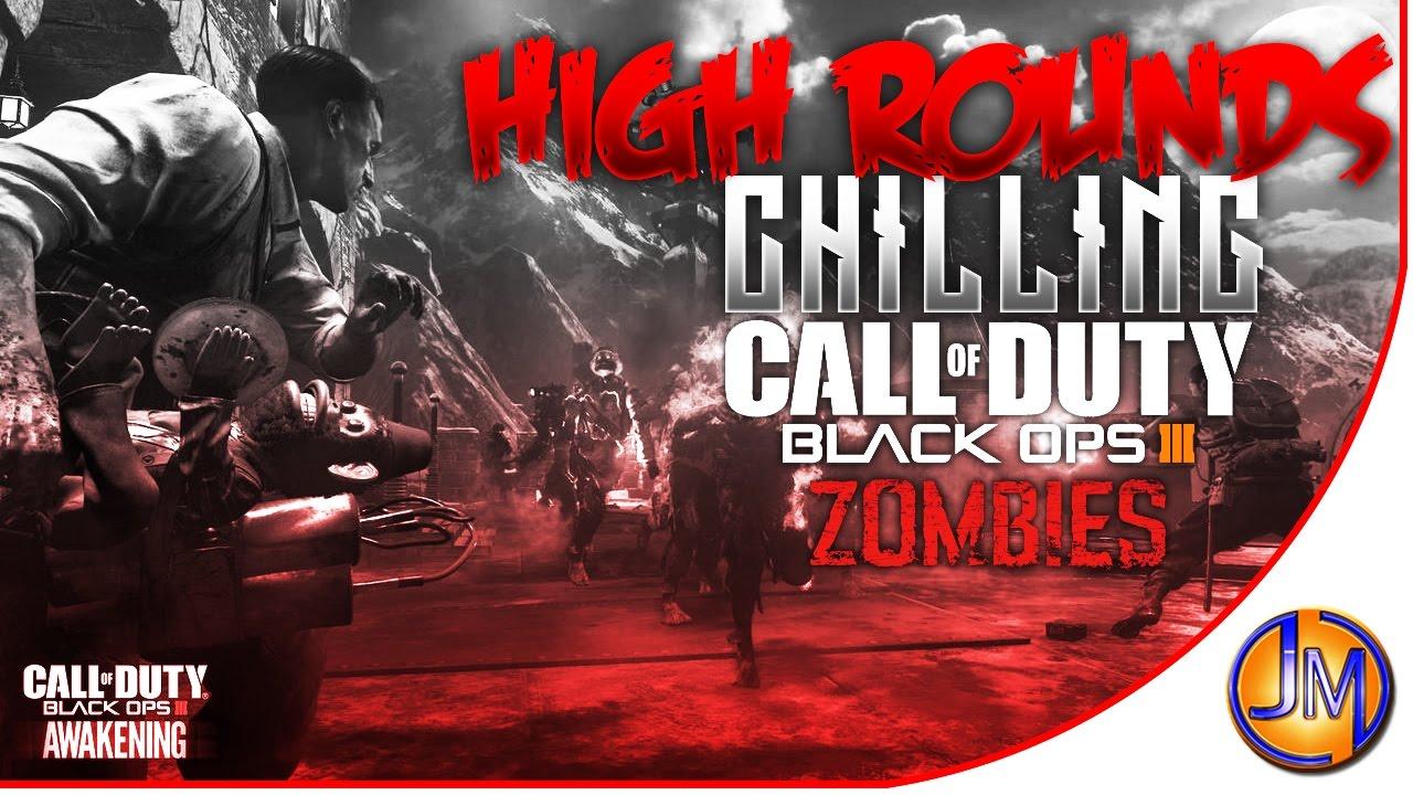 Geisterstadt Der Zombies Stream