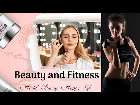 beauty-and-fitness