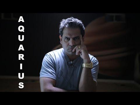 Understanding the sign of Aquarius in Astrology