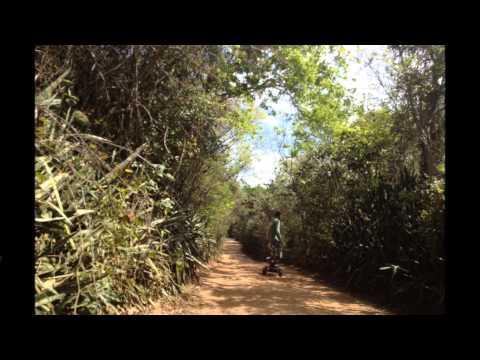Promotional video from #Hostel Lobo Inn Buzios's website