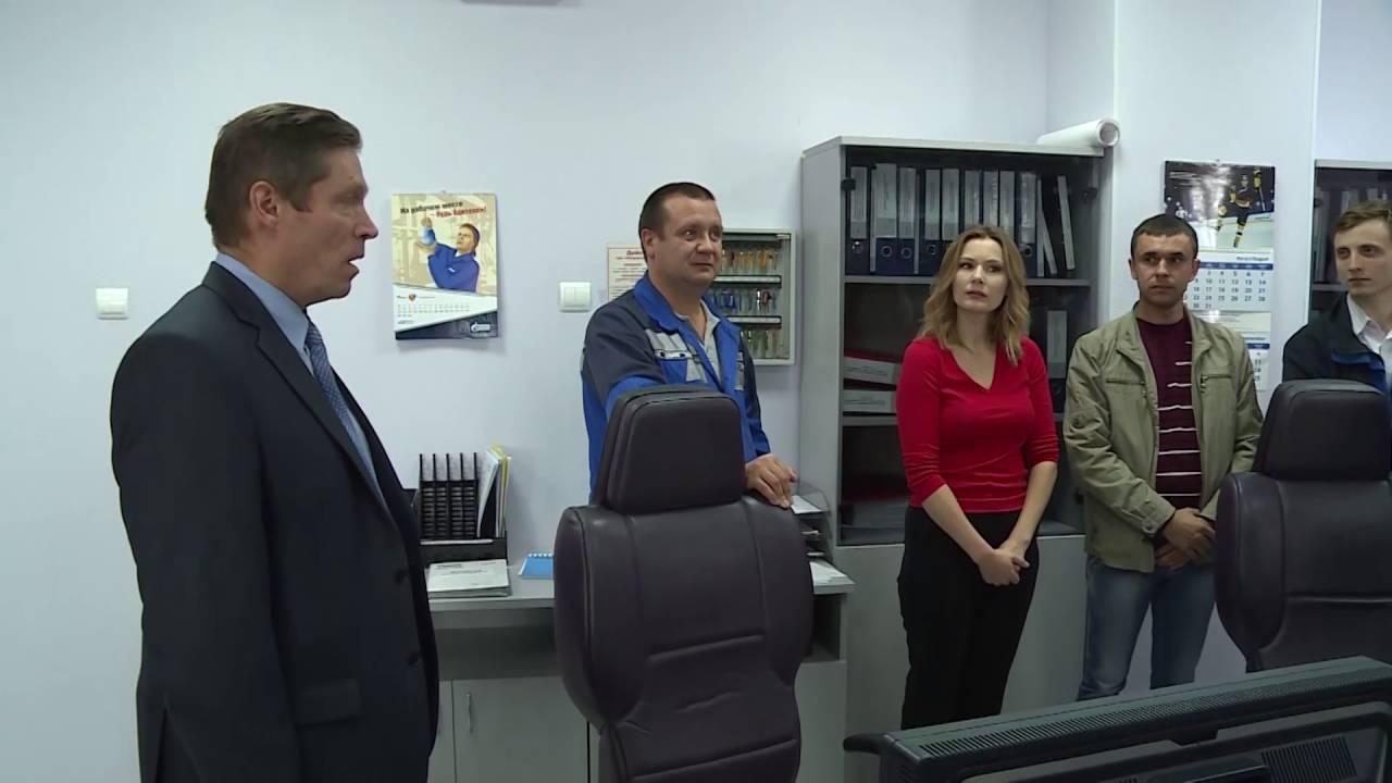 Поздравления работников офиса фото 206