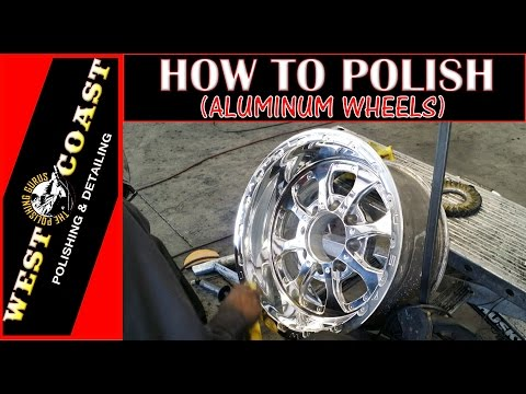 Simple S Polishing Machine 1 Doovi