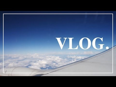 Let's Go to PORT ELIZABETH ll Travel Vlog