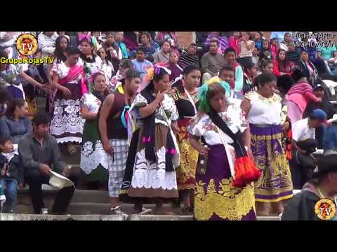 ¡¡LOS TOROS INIGUALABLES !! RANCHO EL PRESIDENTE En Pichataro Michoacan 29/09/2016