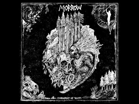 Morrow - Forgiving Grin