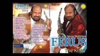 Ferus Mustafov - Sezam disko kolo - (Audio 2013)