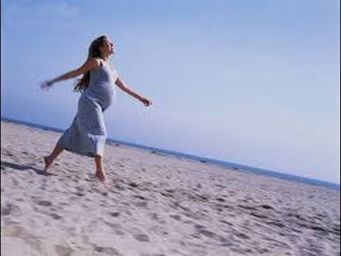 NHẠC MOZA : bà bầu giúp thai nhi phát triển trí tuệ thông minh tốt nhất  TAMBEHANOI COM