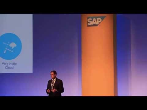 SAP Simple Finance: Die Finanz- und Risikomanagementlösung für die Digital Economy