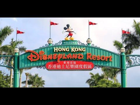 hong-kong-disneyland-i-disneyland-rides-i-a-disney-christmas-i-top-things-to-do-in-hong-kong-i