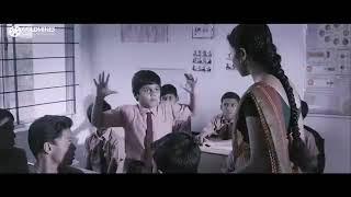 Raj Mahal 3 Dhilluku Dhuddu 2020 New Released Full Hindi Dubbed  whatsapp status