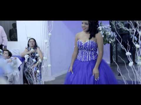 Giovanna - 15 anos (teaser)
